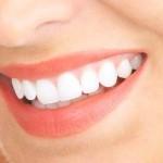 Cosmetic Dentist Cornubia