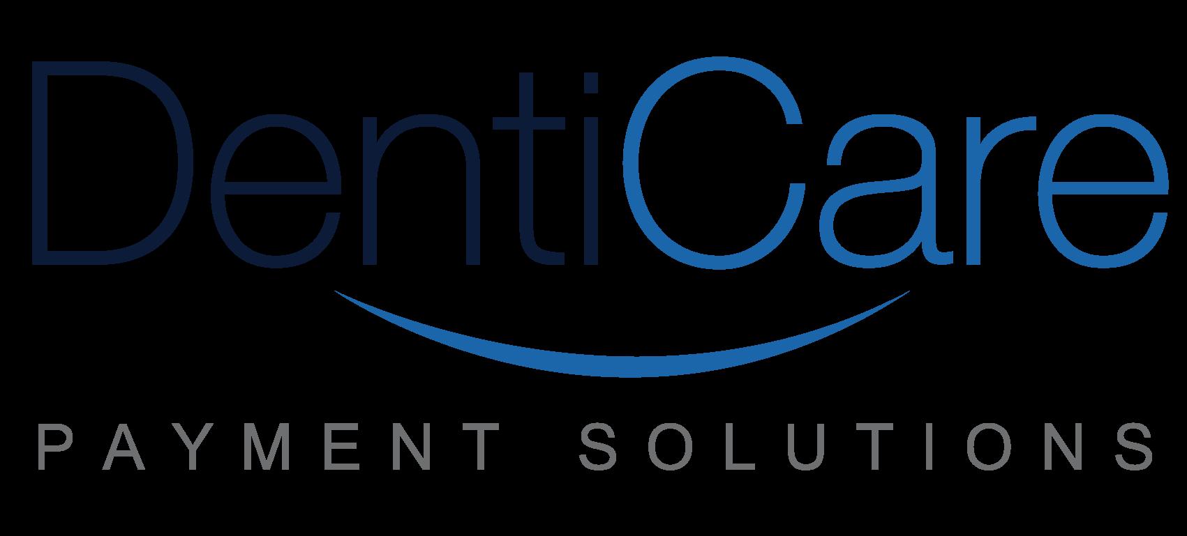 DentiCare PNG Logo (1)