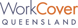 WorkCover Qld Logo(1)