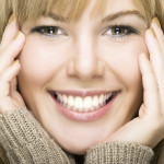 Dental Veneers redlandbay